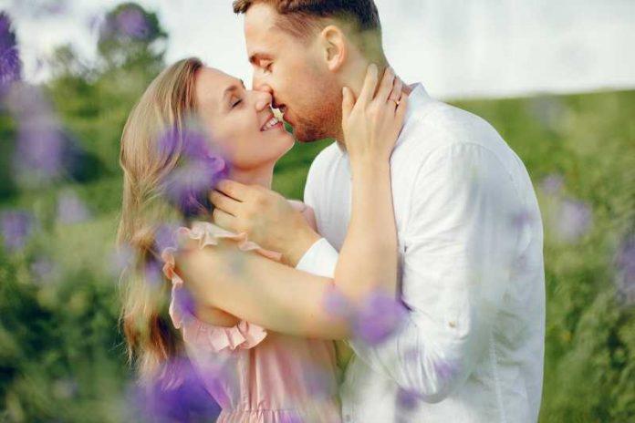 Što češće muž govori ''Da, draga'', to će ljubav biti jača: Naučnici presudili, brak je uspešniji ako žena u njemu vodi glavnu reč
