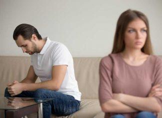 On se ohladio i tu pomoći nema: 6 znakova da više nije zaljubljen u tebe