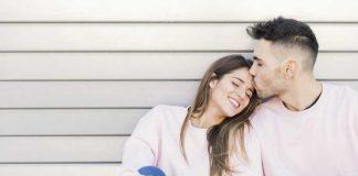 Nisu svi poljupci isti: Evo šta znači kad te muškarac ljubi u vrat, čelo, ruku ili pored oka