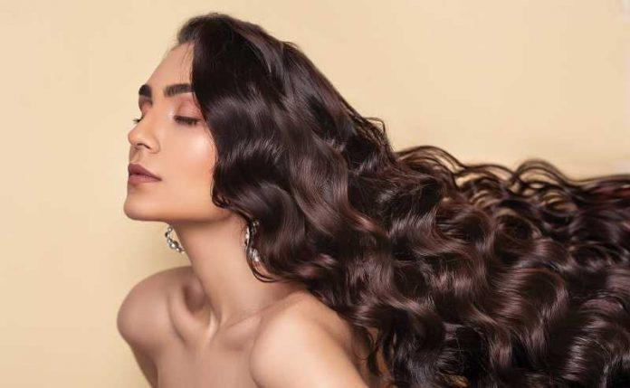 Kosa u službi zavođenja: Muškarci priznali, na ovu žensku frizuru otkidaju