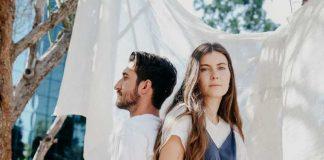 Spašavaj brak dok još možeš: 6 klasičnih grešaka koje dovode do razvoda