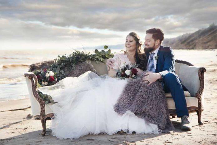 Ako planirate venčanje za sledeću godinu, obratite pažnju: Brakovi koji budu sklopljeni OVOG DANA u 2020- oj trajaće zauvek