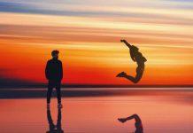 Strastven ali težak odnos za koji treba mnogo truda da bi opstao: 5 pokazatelja da ste u karmičkoj vezi