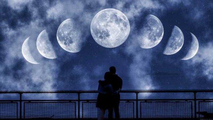 Pun Mesec u Ribama 14. septembra 2019: Lavu stižu velike pare, Vaga sreće sudbinsku ljubav, Blizanac treba da se čuva povreda