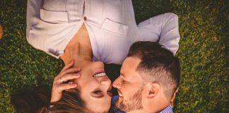 Žene, ovo ne možete ni da naslutite: Kad te muškarac stvarno voli, on i te kako obraća pažnju na ovih 9 stvari