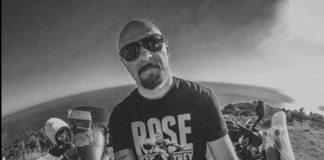 POGINUO GRU: Dalibor Andonov tragično izgubio život