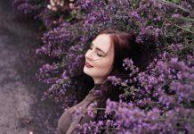 Istražite svih 7 segmenata: Ritual koji donosi ljubav, sreću, blagostanje i mir