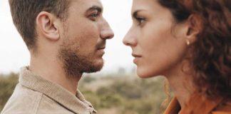 Tvoj život ide dalje bez obzira na ljubavni krah: 4 stvari koje treba da uradiš posle raskida dugogodišnje veze
