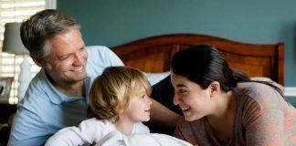 7 kobnih greški roditelja male dece: Niste ni svesni da će vam se vratiti kao bumerang!