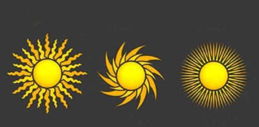 Sunce koje te najviše privlači krije poruku sa smernicama za nadolazeći period
