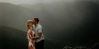 Usreći ženu i život će ti biti bajka: 8 stvari koji svaki muž treba da uradi da bi imao dobar brak
