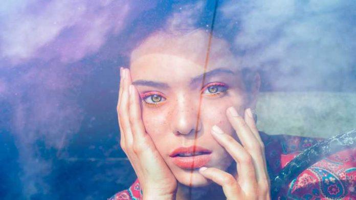 Ritual koji oslobađa telo od zlih namera drugih ljudi: Izbaci negativnu energiju i teške misli iz sebe na vrlo jednostavan način