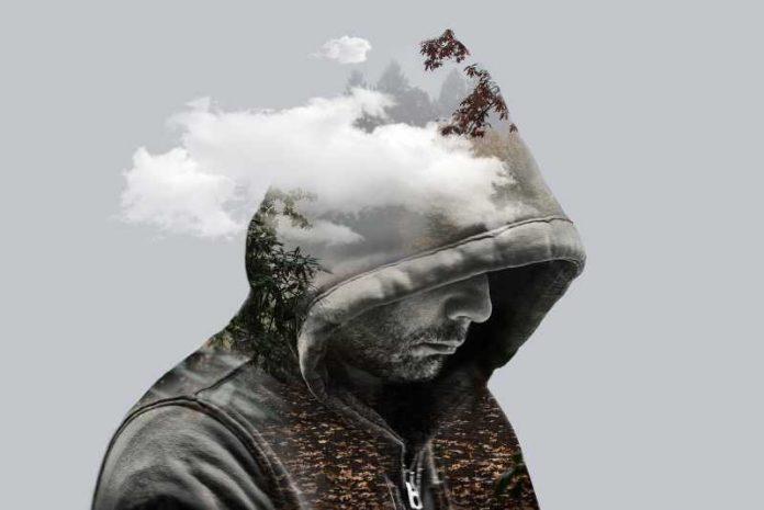 Možda je na usnama osmeh ali u srcu su mu pustoš i mrak: Prepoznaj čoveka koji boluje od usamljenosti
