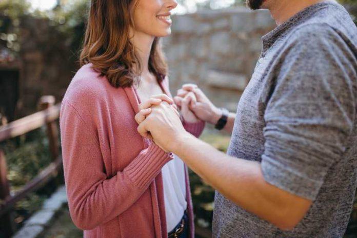 Ako nisi 100 posto sigurna šta osećaš: 10 pokazatelja da si zaista zaljubljena u njega