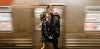 Koliko god da si luda za njim ipak drži do sebe: 6 razloga zašto ne treba da juriš muškarca