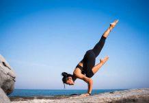 Kardiolozi upozoravaju: Ove vrste joge nikako ne smete izvoditi ako imate vosok pritisak!