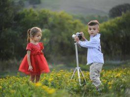 Ne sputavajte njihov razigran duh: Nemirna deca izrastu u najsrećnije ljude, tvrdi nauka!