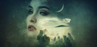 Mlad Mesec u Škorpiji 28. oktobra 2019: Njegov uticaj najviše će osetiti Ovnovi, Rakovi, Vage i Jarčevi
