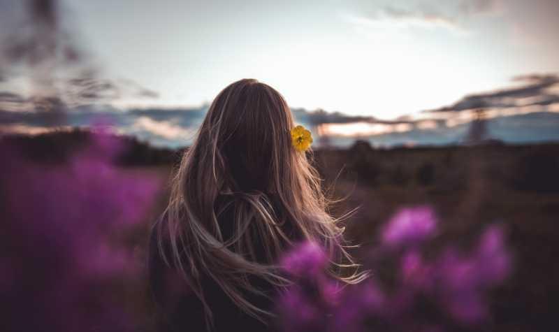 Kad se prebrzo krećete u životu, progonjeni prošlošću i zabrinuti za budućnost: Ovako svemir i sudbina želi da se zaustavite, sigurno vam se bar jednom dogodilo