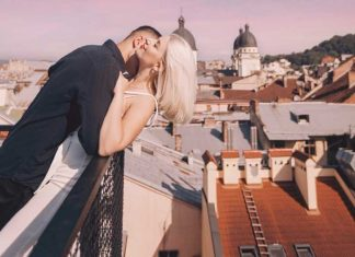 Uzalud se nadaš, on te nikad neće oženiti: 8 znakova da tvog dragog uopšte ne zanima brak