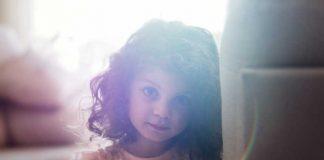 Obezbedite ćerkama sreću i blagostanje za ceo život čim se rode: 6 ženskih imena koje privlače bogatstvo