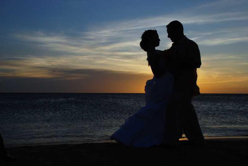 Fotograf za svadbu