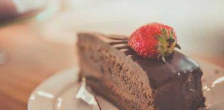 Napravite najukusniju čokoladnu tortu