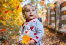 Deca rođena u novembru su zaista posebna: Naučno dokazano!