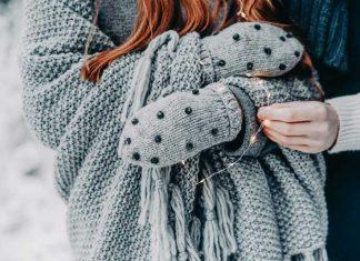 Siguran, pobegulja ili zabrinut: Proveri koji ste tip u vezi, od toga zavisi uspeh i dugovečnost vaše ljubavi