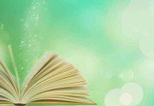 mudrosti, karma, sreća, savest