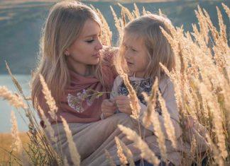 Zašto neka deca uopšte ne liče na majku i oca: Protiv ovoga se ne može!
