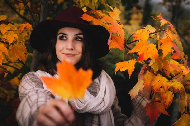 Nedeljni horoskop od 4. do 10. novembra 2019: Sjajan period za Vage, Rakove i Škorpije