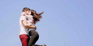 Rečenice zbog kojih će se zaljubiti u tebe
