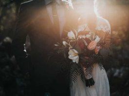 Zašto treba izbegavati udaju i ženidbu subotom i u februaru: Ovo su povoljni dani i meseci za venčanje prema starim srpskim običajima