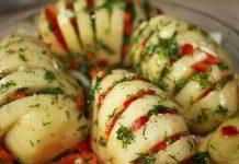 recepti za krompir
