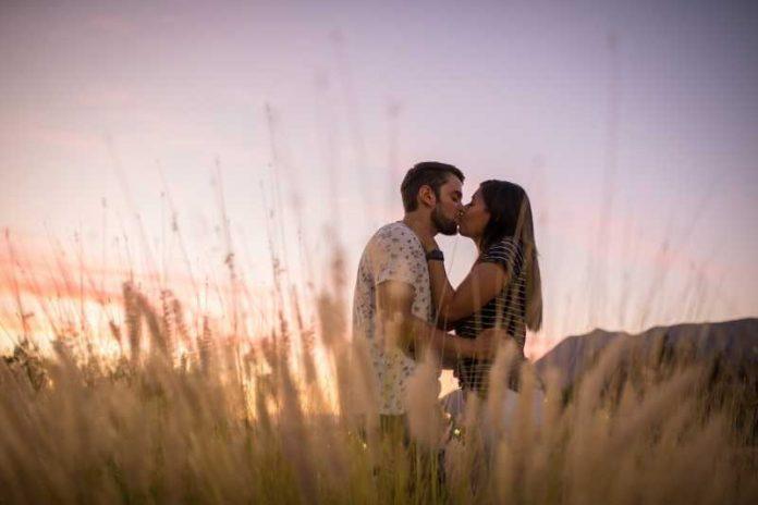 Ne dozvoli da zbog ovoga izgubiš ženu koju voliš: 3 osobine koje muškarci treba da se odreknu da bi bili u srećnoj vezi