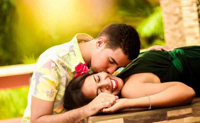 Da li ste zavisni od ljubavi
