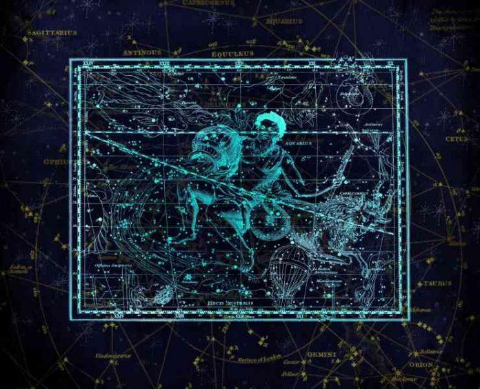 Dnevni horoskop za 9. decembar 2019