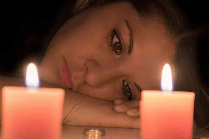 9 signala da vas simpatija izbegava