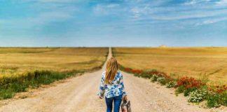 Nađi hrabrosti da napustiš muškarca koji ti ne daje razlog da ostaneš