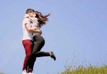 Ne dozvoli da ti ljubav pobegne