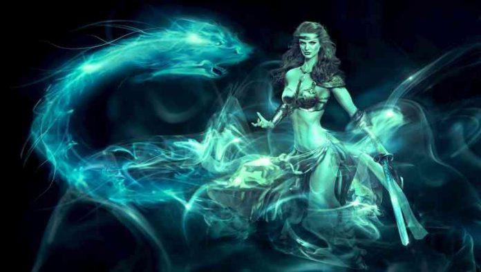 Ono što svaku ženu čini privlačnom je njena energija