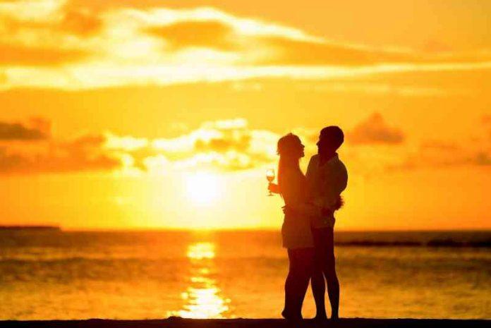 Voleti ženu nije komplikovano