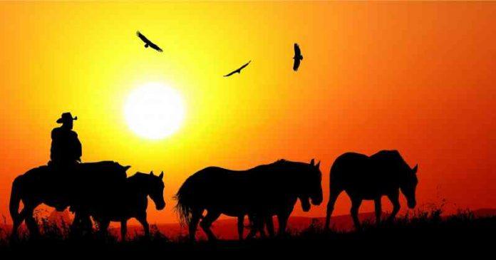 horoskop za 10 januar 2020