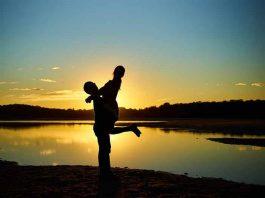 kako da znate da je to prava ljubav