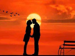 ljubljenje poboljšava