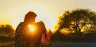 ludo zaljubljen u tebe