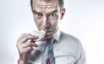 saveti o ishrani