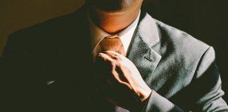 6 tipova zlonamernih osoba po Vas