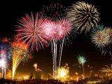 Kineski horoskop za 2021 godinu, godinu BIVOLA